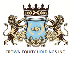 http://crownequityholdings.com/images/Crown-Equity-Holdings-Inc-Logo-with-name.png