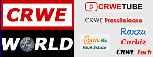 http://crownequityholdings.com/images/crown_branding6.jpg