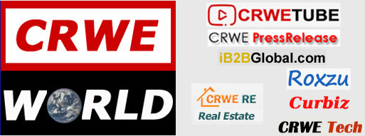 http://crownequityholdings.com/images/crown_branding7.jpg