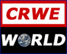 http://crownequityholdings.com/images/crwe_world_2.jpg